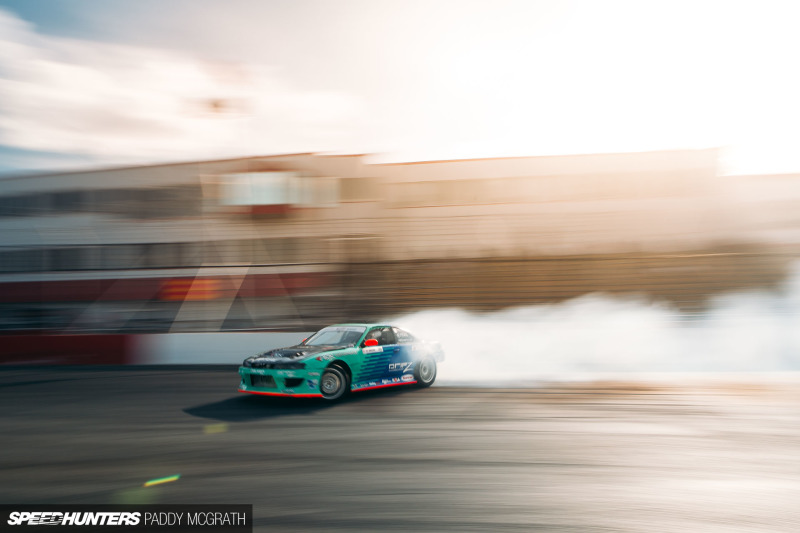 2017 FD05 Formula Drift Montreal Worthouse Speedhunters by Paddy McGrath-32