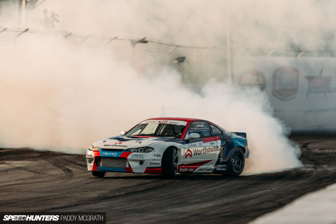 2017 FD05 Formula Drift Montreal Worthouse Speedhunters by Paddy McGrath-33