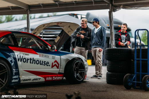 2017 FD05 Formula Drift Montreal Worthouse Speedhunters by Paddy McGrath-39