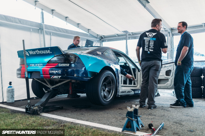 2017 FD05 Formula Drift Montreal Worthouse Speedhunters by Paddy McGrath-40