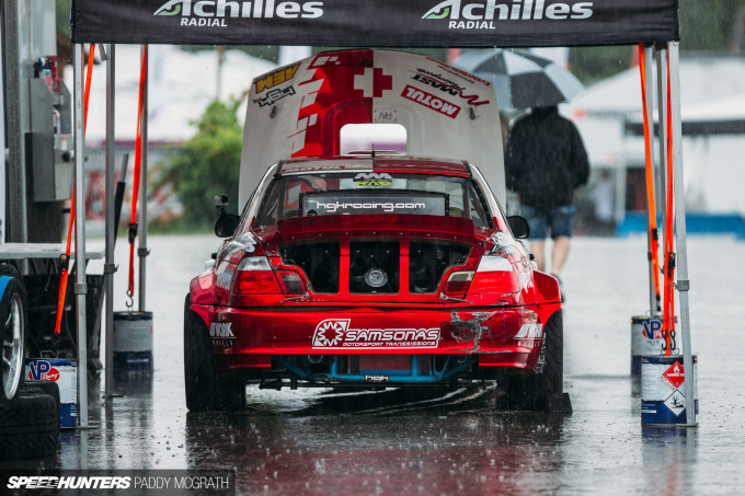 2017 FD05 Formula Drift Montreal Worthouse Speedhunters by Paddy McGrath-46