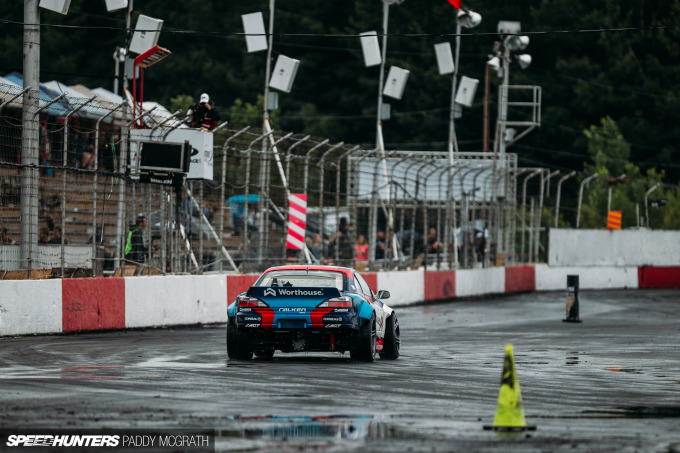 2017 FD05 Formula Drift Montreal Worthouse Speedhunters by Paddy McGrath-51