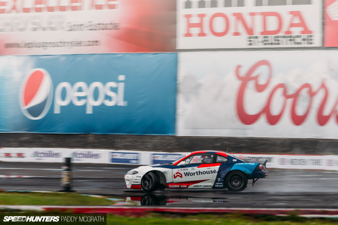 2017 FD05 Formula Drift Montreal Worthouse Speedhunters by Paddy McGrath-52