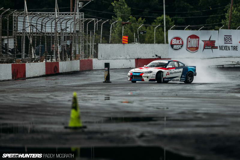 2017 FD05 Formula Drift Montreal Worthouse Speedhunters by Paddy McGrath-54