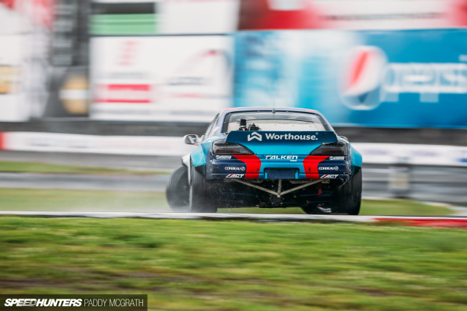 2017 FD05 Formula Drift Montreal Worthouse Speedhunters by Paddy McGrath-55