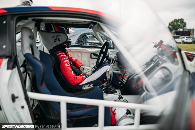 2017 FD05 Formula Drift Montreal Worthouse Speedhunters by Paddy McGrath-56