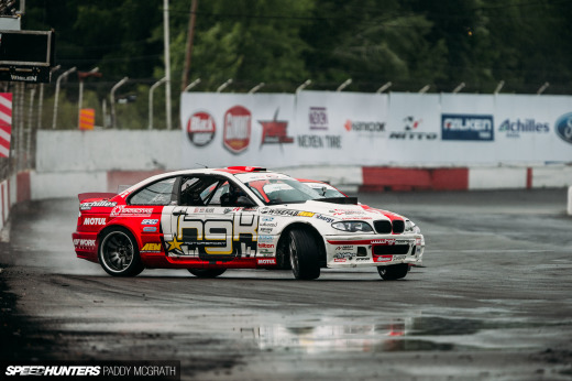 2017 FD05 Formula Drift Montreal Worthouse Speedhunters by Paddy McGrath-64