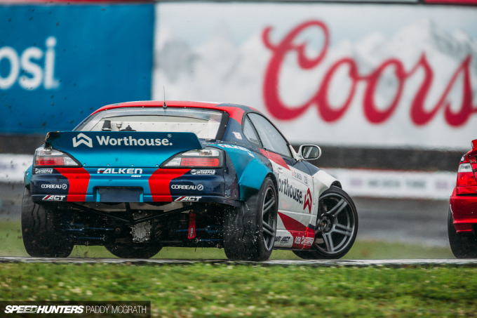 2017 FD05 Formula Drift Montreal Worthouse Speedhunters by Paddy McGrath-65