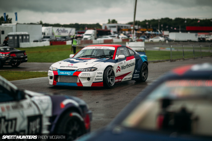 2017 FD05 Formula Drift Montreal Worthouse Speedhunters by Paddy McGrath-71