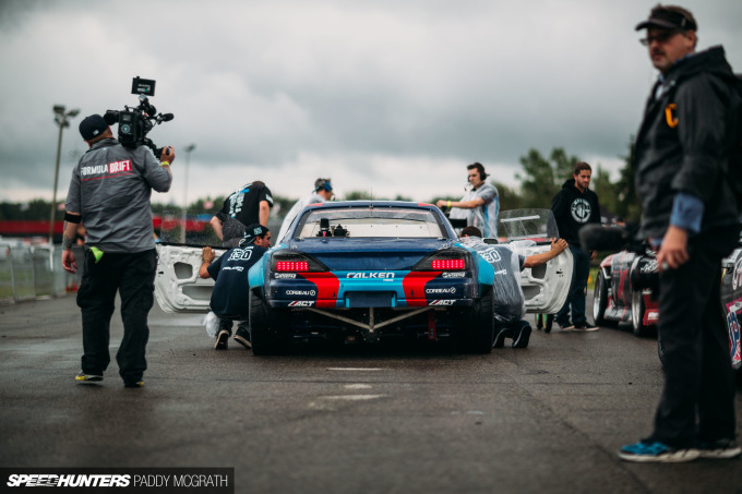 2017 FD05 Formula Drift Montreal Worthouse Speedhunters by Paddy McGrath-74