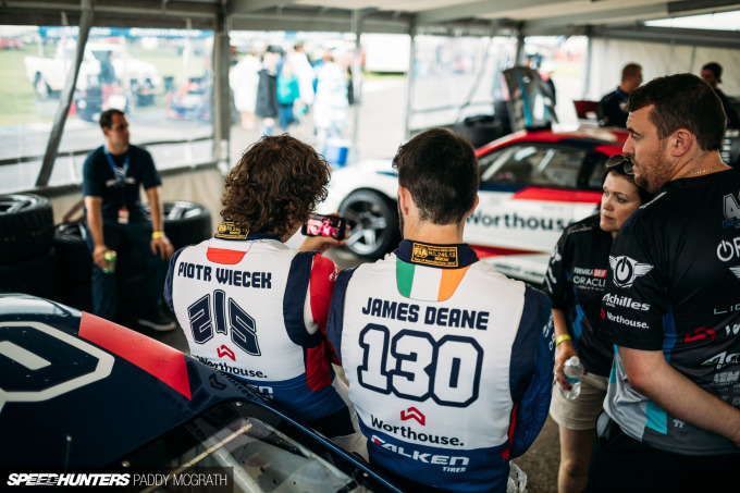 2017 FD05 Formula Drift Montreal Worthouse Speedhunters by Paddy McGrath-77
