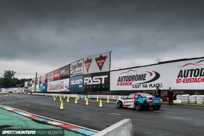 2017 FD05 Formula Drift Montreal Worthouse Speedhunters by Paddy McGrath-78