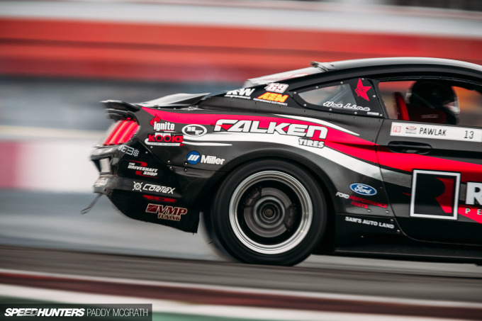 2017 FD05 Formula Drift Montreal Worthouse Speedhunters by Paddy McGrath-80