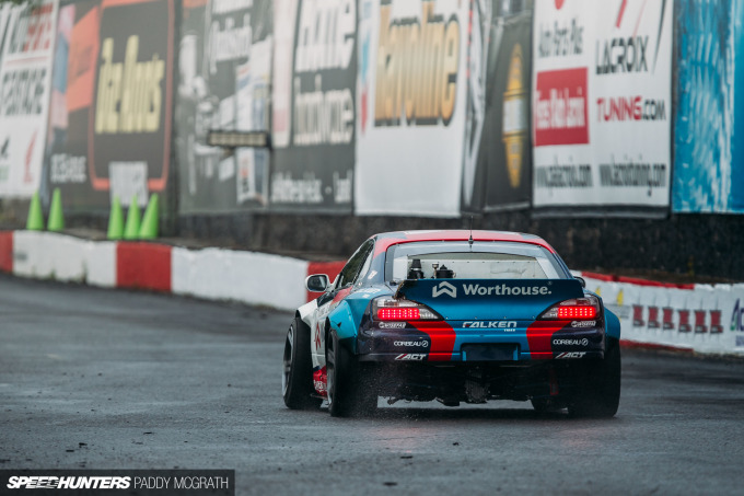 2017 FD05 Formula Drift Montreal Worthouse Speedhunters by Paddy McGrath-83