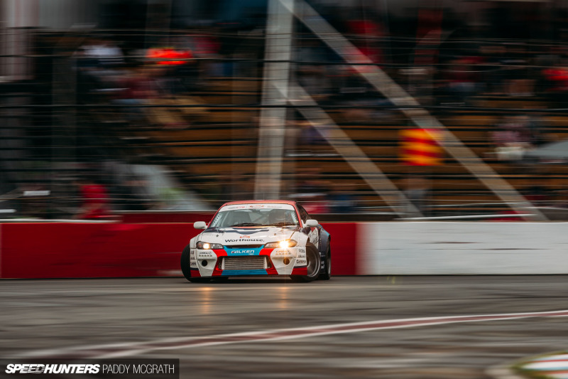 2017 FD05 Formula Drift Montreal Worthouse Speedhunters by Paddy McGrath-84