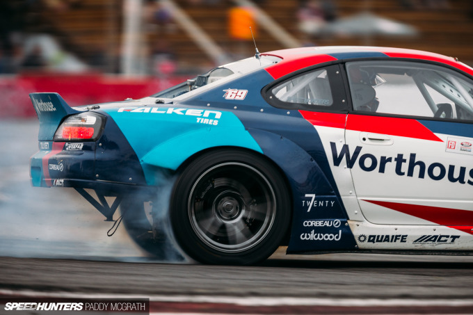2017 FD05 Formula Drift Montreal Worthouse Speedhunters by Paddy McGrath-85