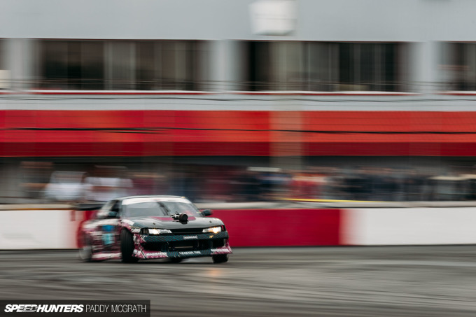 2017 FD05 Formula Drift Montreal Worthouse Speedhunters by Paddy McGrath-87