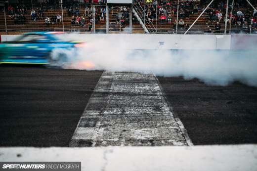 2017 FD05 Formula Drift Montreal Worthouse Speedhunters by Paddy McGrath-88