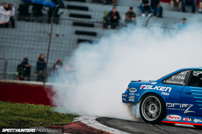 2017 FD05 Formula Drift Montreal Worthouse Speedhunters by Paddy McGrath-89