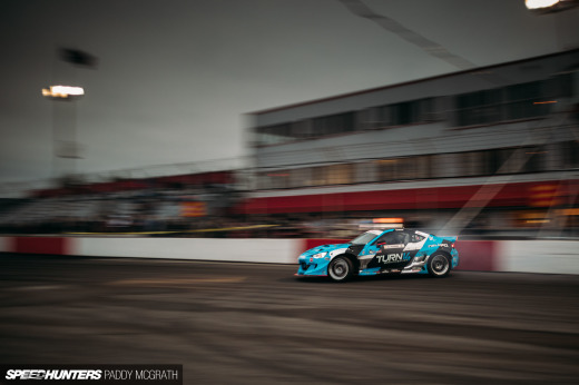 2017 FD05 Formula Drift Montreal Worthouse Speedhunters by Paddy McGrath-90