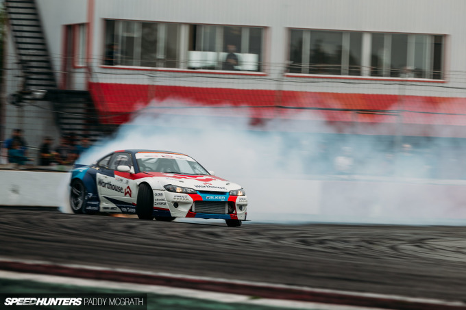 2017 FD05 Formula Drift Montreal Worthouse Speedhunters by Paddy McGrath-91