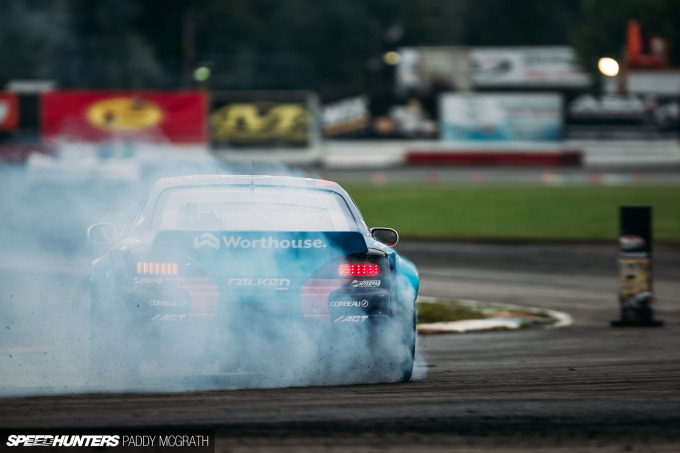 2017 FD05 Formula Drift Montreal Worthouse Speedhunters by Paddy McGrath-92