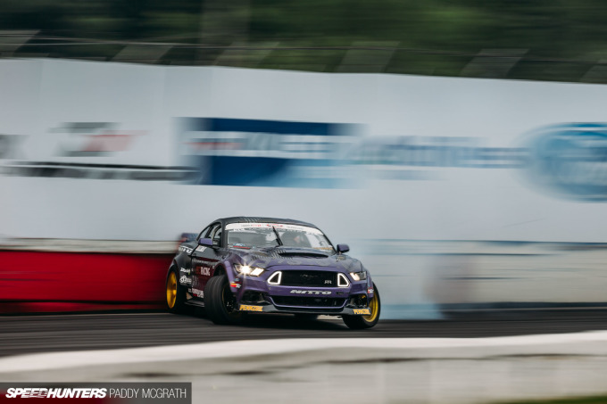 2017 FD05 Formula Drift Montreal Worthouse Speedhunters by Paddy McGrath-93