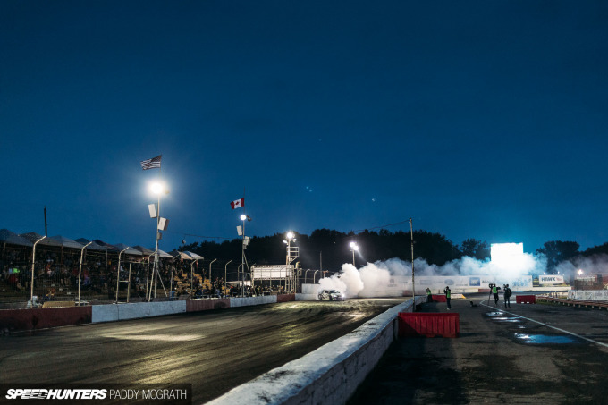 2017 FD05 Formula Drift Montreal Worthouse Speedhunters by Paddy McGrath-94