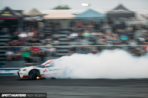 2017 FD05 Formula Drift Montreal Worthouse Speedhunters by Paddy McGrath-95
