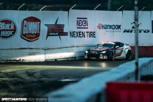 2017 FD05 Formula Drift Montreal Worthouse Speedhunters by Paddy McGrath-96