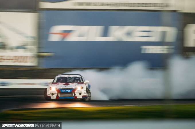 2017 FD05 Formula Drift Montreal Worthouse Speedhunters by Paddy McGrath-98