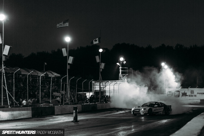 2017 FD05 Formula Drift Montreal Worthouse Speedhunters by Paddy McGrath-99