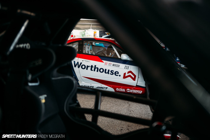 2017 FD05 Formula Drift Montreal Worthouse Speedhunters by Paddy McGrath-111