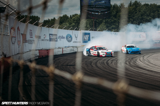 2017 FD05 Formula Drift Montreal Worthouse Speedhunters by Paddy McGrath-116