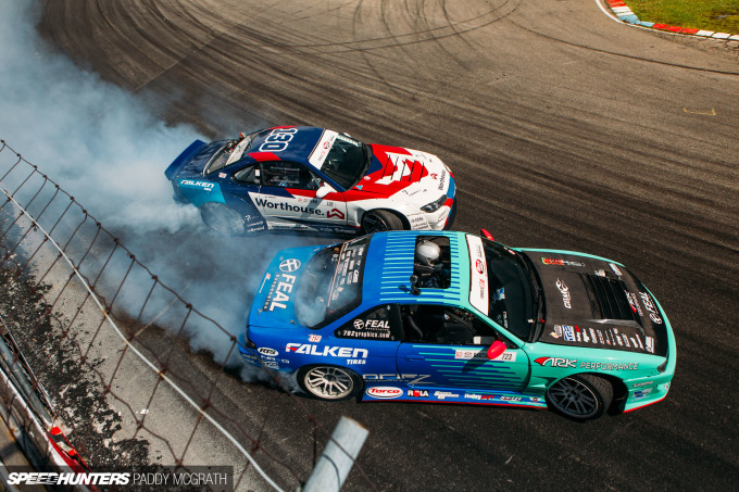 2017 FD05 Formula Drift Montreal Worthouse Speedhunters by Paddy McGrath-118