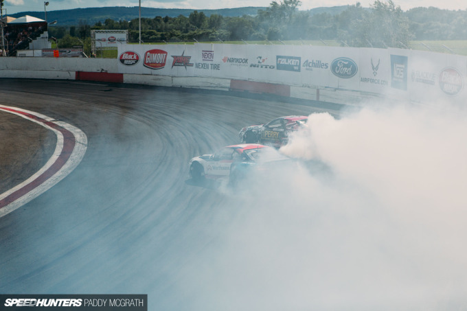 2017 FD05 Formula Drift Montreal Worthouse Speedhunters by Paddy McGrath-119