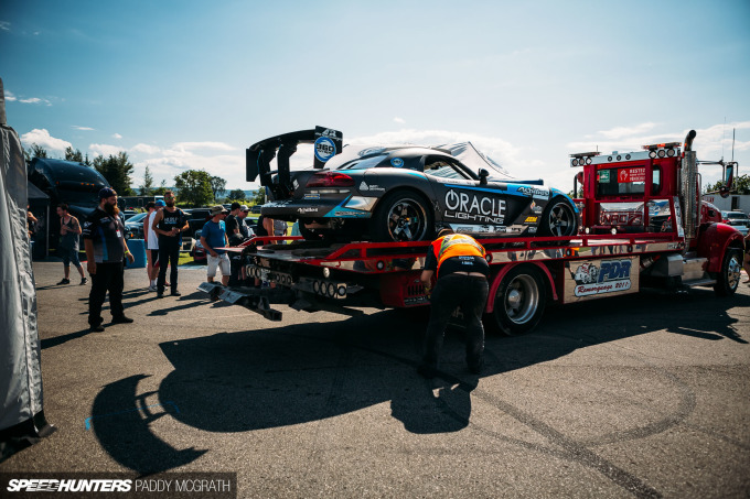 2017 FD05 Formula Drift Montreal Worthouse Speedhunters by Paddy McGrath-123