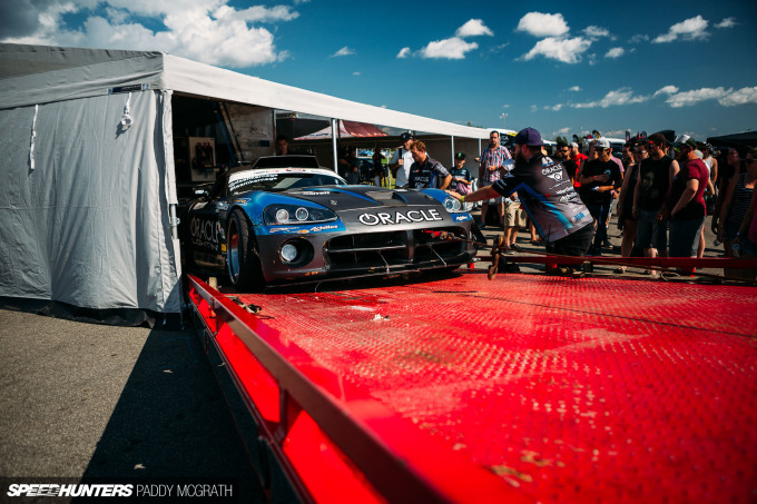 2017 FD05 Formula Drift Montreal Worthouse Speedhunters by Paddy McGrath-124