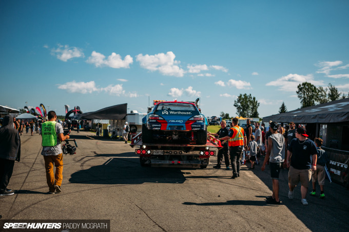 2017 FD05 Formula Drift Montreal Worthouse Speedhunters by Paddy McGrath-127