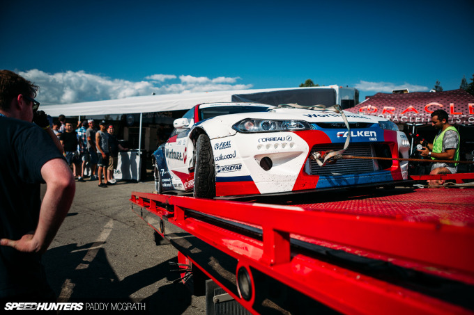 2017 FD05 Formula Drift Montreal Worthouse Speedhunters by Paddy McGrath-129