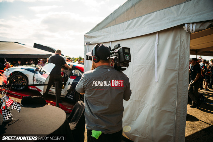 2017 FD05 Formula Drift Montreal Worthouse Speedhunters by Paddy McGrath-131