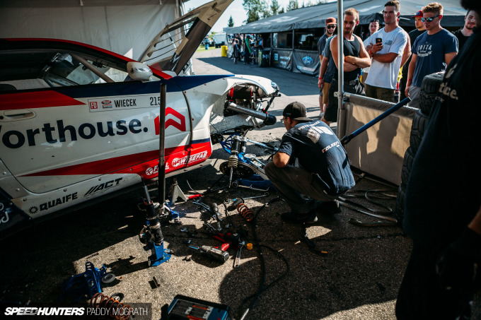 2017 FD05 Formula Drift Montreal Worthouse Speedhunters by Paddy McGrath-148