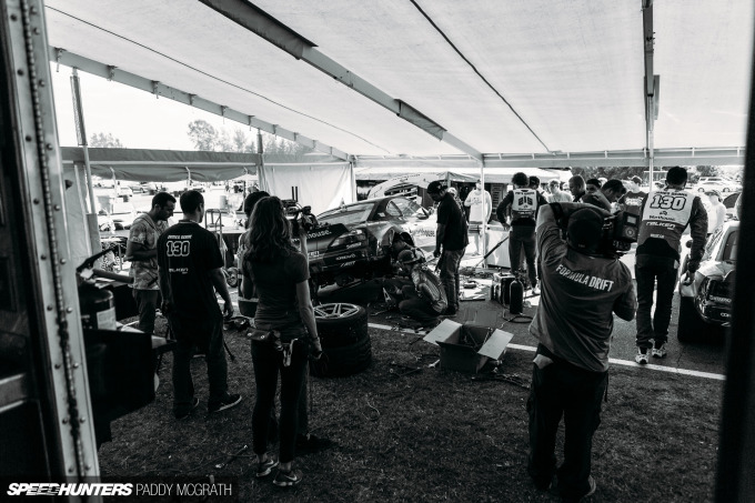 2017 FD05 Formula Drift Montreal Worthouse Speedhunters by Paddy McGrath-150