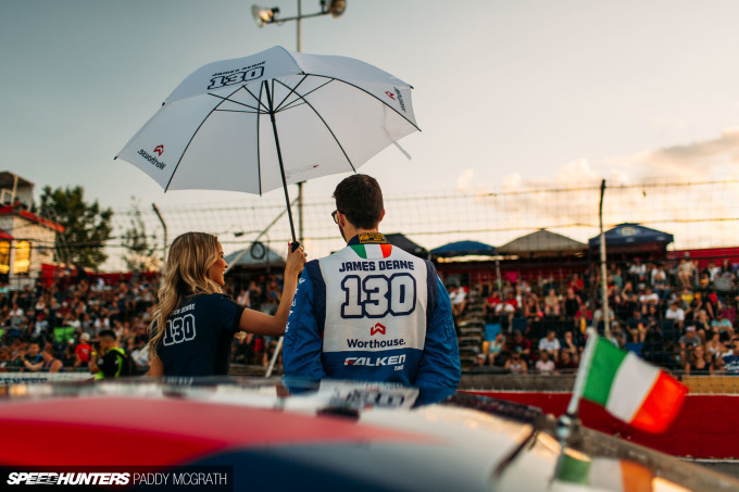 2017 FD05 Formula Drift Montreal Worthouse Speedhunters by Paddy McGrath-157