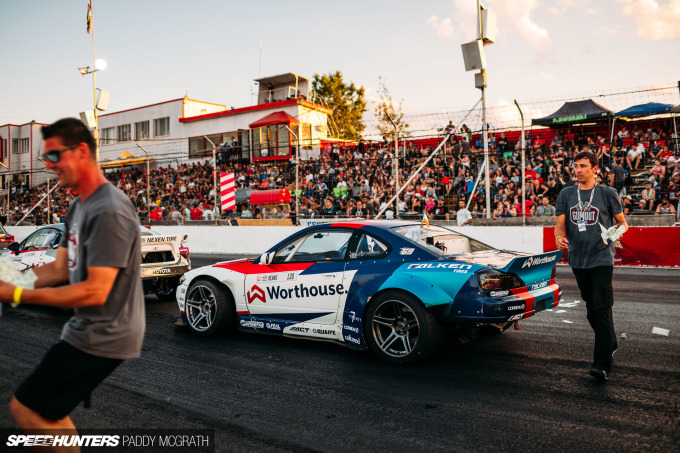 2017 FD05 Formula Drift Montreal Worthouse Speedhunters by Paddy McGrath-160