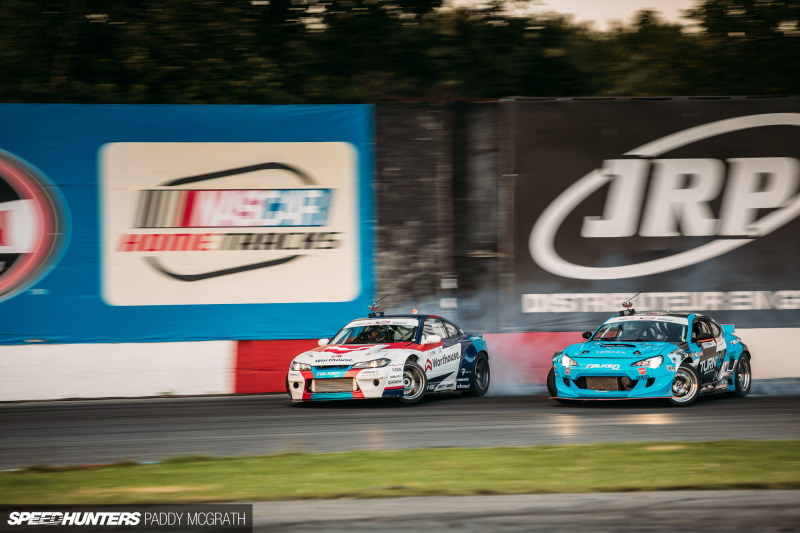 2017 FD05 Formula Drift Montreal Worthouse Speedhunters by Paddy McGrath-161