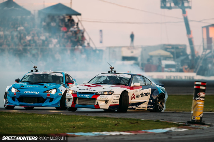 2017 FD05 Formula Drift Montreal Worthouse Speedhunters by Paddy McGrath-163