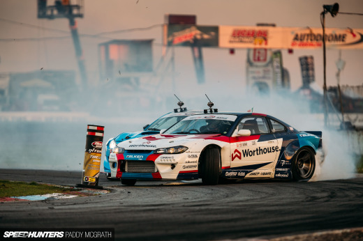 2017 FD05 Formula Drift Montreal Worthouse Speedhunters by Paddy McGrath-164