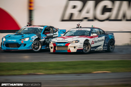 2017 FD05 Formula Drift Montreal Worthouse Speedhunters by Paddy McGrath-165
