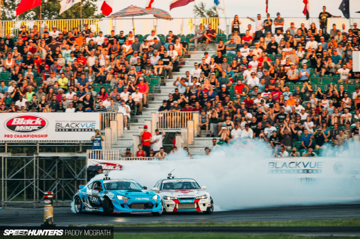 2017 FD05 Formula Drift Montreal Worthouse Speedhunters by Paddy McGrath-166